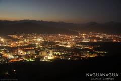Naguanagua (VenezuelaNocturna) Tags: valencia ngc carabobo naguanagua valenciavenezuela venezuelanocturna venezuelanight venezueladenoche