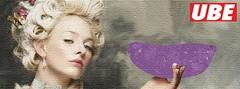 228029_100140613478155_90461529_n (ube1kenobi) Tags: streetart art graffiti stickers urbanart stickertag ube sanfranciscograffiti slaptag newyorkgraffiti losangelesgraffiti sandiegograffiti customsticker ubeone ubewan ubewankenobi ubesticker ubeclothing