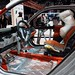 Title- , Caption- Chicago Auto Show 2014, File- 2014-02-09 19.19.27 Chicago Auto Show 175 AAAA0177.jpg