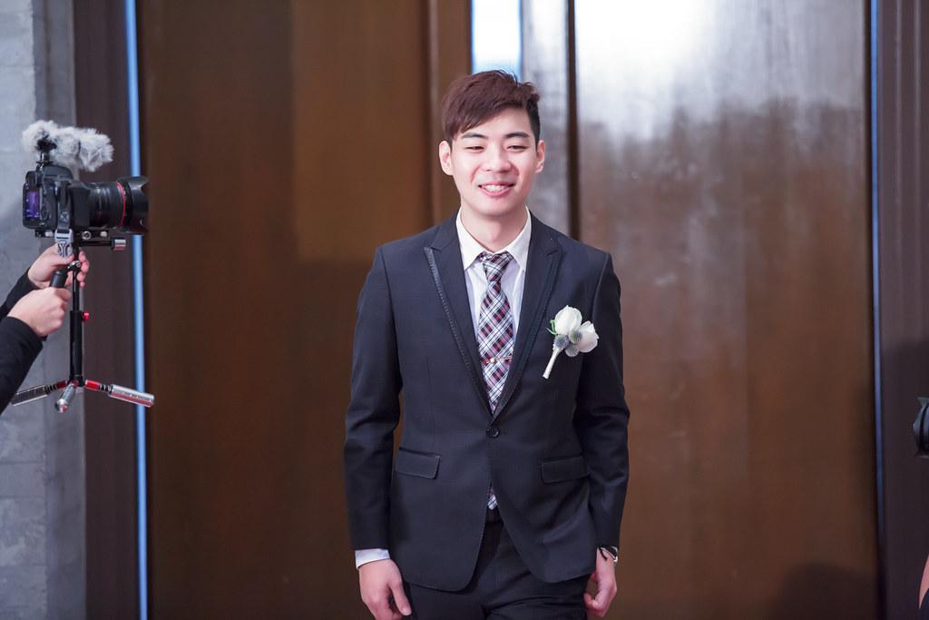 台北內湖麗庭 婚攝-AT