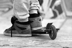Preparado para o salto (SandraFotosPortfolio) Tags: people pessoas lisboa lisbon skating personas skate streetphoto skateparkexpo