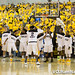 "VCU vs. SLU • <a style=""font-size:0.8em;"" href=""https://www.flickr.com/photos/28617330@N00/12870128023/"" target=""_blank"">View on Flickr</a>"