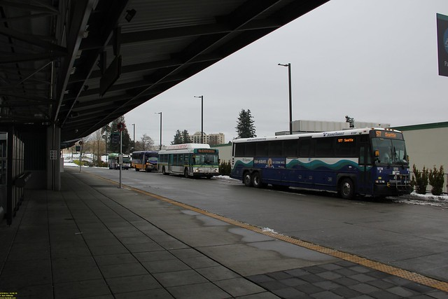 county bus king metro authority central chevy transit sound pierce tacoma hybrid gillig dart regional puget advantage mci soundtransit hev newflyer lowfloor c40lf piercetransit d4500 stexpress startrans centralpugetsoundregionaltransitauthority