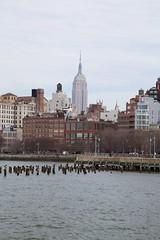 2014-03-14_IMG_0026 (k_dellaquila) Tags: nyc newyork canon eos empirestatebuilding greenwichvillage 6d ef24105mmf4lisusm
