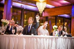 Melissa Spaans + Steve Quick Wedding.  St. Paul, Minnesota. (tmac2272) Tags: wedding minnesota landscape us unitedstatesofamerica steve stpaul melissa reception terry quick 2014 spaans canoneos6d canonef50mmƒ14usm macvey tmac2272 httpwwwmacveycom abulae