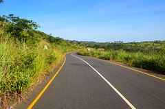 20140212-DSC_9080 (jbdodane) Tags: africa alamy150731 angola bicycle cuanzanorte cycletouring cycling cyclotourisme day466 dembos hills quibaxe velo freewheelycom alamy jbcyclingafrica