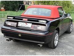 11 Ford Mercury Capri grosse Scheibe CK-Cabrio sr 02 (best_of_ck-cabrio) Tags: ford capri mercury verdeck 19901994