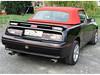 11 Ford Mercury Capri grosse Scheibe CK-Cabrio sr 02