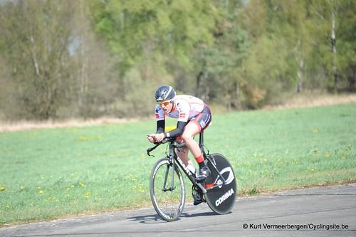 PK tijdrijden Antwerpen (149)
