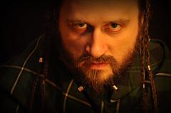 Dwarven Haircuts (Schatz_the_Rabbit) Tags: haircut man male metal hair beard fan long dwarf bart inspired scottish moustaches bead nordic celtic hobbit dwarven tartan braid sakal sa rg modeli flm     cce     erit   byk