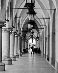 krakow cloth halls-4072653 (E.........'s Diary) Tags: camera digital ross halls olympus april eddie cloth compact 2014 xz1 krakoeddierossolympusxz1compactdigitalcameraapril2014krakowcrakowpolandholiday