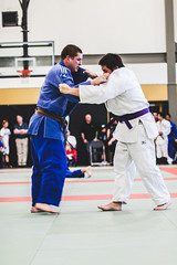 "April 12th, 2014 58th Annual Obukan Judo Shiai & Kata / Onchi Memorial Tournament • <a style=""font-size:0.8em;"" href=""http://www.flickr.com/photos/49926707@N03/13923701725/"" target=""_blank"">View on Flickr</a>"