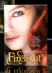 Firelight (Vernon Barford School Library) Tags: new school fiction light sisters fire reading book moving high dragon adult sister library libraries hunting young reads dragons books move highschool read paperback jordan fantasy cover dating junior novel covers bookcover date schools middle youngadult vernon ya recent bookcovers hunt paperbacks firelight shapeshifter novels fictional shapeshift youngadultfiction sophy barford softcover shapeshifting highschools fantasyfiction vernonbarford softcovers 9780545504898