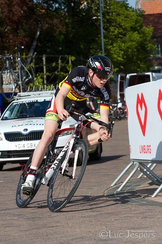TT Ster van Zuid Limburg 030