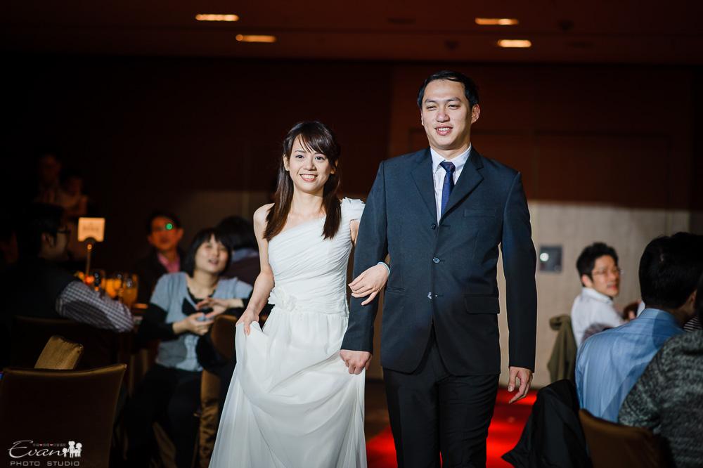 宏泰&佩玟 婚禮紀錄_19