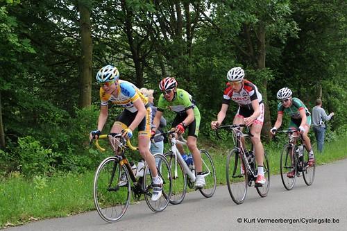 Nieuwrode 240514 (229)