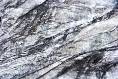 IMG_0087 (AlaAlexandra) Tags: blacksand iceland glacier