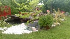 Giardini Zen e giapponesi (Ichiro Fukushima) Tags: giardinozen giardinogiapponese