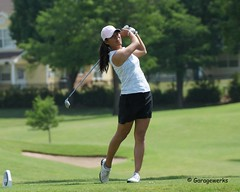 2014 NCAA Division I Women's Golf Championship (Garagewerks) Tags: wood woman college oklahoma sport female club golf championship iron university all bigma sony country sigma duke womens tulsa division athlete ncaa 2014 50500mm views50 views100 i tulsacountryclub f4563 celineboutier slta77v