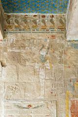 Djeser-Djeseru (kairoinfo4u) Tags: egypt egipto luxor ägypten egitto hatshepsut égypte deirelbahari djeserdjeseru luxorwestbank ancientthebes
