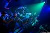 IMG_3034 (papayou.starck) Tags: zappa chromatique letriton headshakers