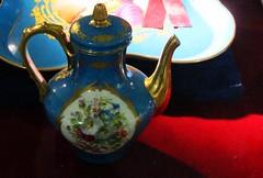 Saadabad Museum (nahid-v) Tags: park trip travel history museum tehran saadabad