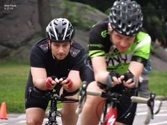 Central Park Bike Race, 6-27-15 (local1256) Tags: nyc newyorkcity centralpark manhattan bikerace
