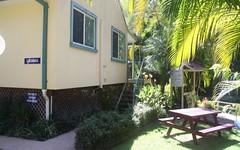 11/10-12 Tropic Lodge Place, Korora NSW