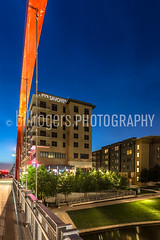 IMG_6355-corrected-edit (BillRogersPhotography) Tags: addisontx vitruvianpark savoyeapartments