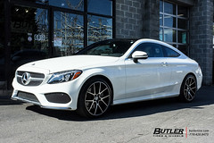 Mercedes C300 Coupe with 19in Savini BM14 Wheels and Pirelli P Zero Tires (Butler Tires and Wheels) Tags: mercedesc300coupewith19insavinibm14wheels mercedesc300coupewith19insavinibm14rims mercedesc300coupewithsavinibm14wheels mercedesc300coupewithsavinibm14rims mercedesc300coupewith19inwheels mercedesc300coupewith19inrims mercedeswith19insavinibm14wheels mercedeswith19insavinibm14rims mercedeswithsavinibm14wheels mercedeswithsavinibm14rims mercedeswith19inwheels mercedeswith19inrims c300coupewith19insavinibm14wheels c300coupewith19insavinibm14rims c300coupewithsavinibm14wheels c300coupewithsavinibm14rims c300coupewith19inwheels c300coupewith19inrims 19inwheels 19inrims mercedesc300coupewithwheels mercedesc300coupewithrims c300coupewithwheels c300coupewithrims mercedeswithwheels mercedeswithrims mercedes c300 coupe mercedesc300coupe savinibm14 savini 19insavinibm14wheels 19insavinibm14rims savinibm14wheels savinibm14rims saviniwheels savinirims 19insaviniwheels 19insavinirims butlertiresandwheels butlertire wheels rims car cars vehicle vehicles tires