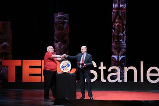TEDxStanleyPark2017-298