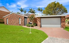 2 Waikiki Close, Killarney Vale NSW