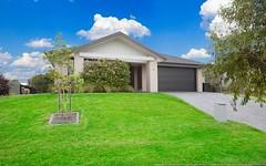 41 Saddlers Drive, Gillieston Heights NSW