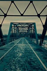 OldCederBridge (GSankary) Tags: minnesota ceder ave bridge