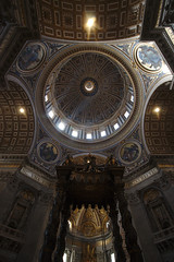 IMG_6966 (jbfont) Tags: rome vatican sanpietro travel