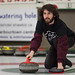 Manitoba Music Rocks Charity Bonspiel Feb-11-2017 by Laurie Brand 49