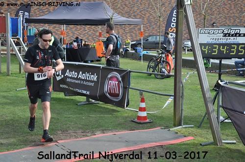 SallandTrail_11_03_2017_0556