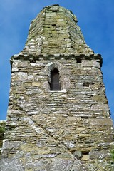 St. David's Cathedral (@AnnerleyJphotos) Tags: ancient britain cathedral cymru david gb pembrokeshire saint sirbenfro stdavids stone tower uk wales welsh