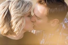 Love (Irving Photography   irvingphotographydenver.com) Tags: canon prime shooters lenses colorado denver wedding photographers