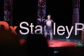 TEDxStanleyPark2017-362