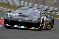 Ferrari 458 GT3 - Jay Palmer / Matteo Bobbi (Richard Crawford Photography) Tags: auto cars car sport race racecar speed canon eos automobile fast sigma automotive racing gt quick supercar motorracing sportscar motorsport racingcar gt4 gt3 fastcar gtc sportsphotography msv oultonpark gtracing sportscarracing sigmalenses canoneos40d britishgtchampionship avontyresbritishgtchampionship gt3car britishgt3 sigma120400mm sigma120400mmf4556dgoshsm britishgt4