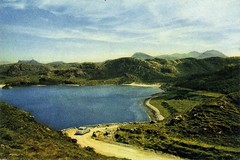 Gruinard Bay (Neil F King) Tags: scotland postcard westerross rossandcromarty a832 jarthurdixon