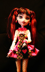 Monster_High_0 (Brundlefly85) Tags: monster toys scary dolls