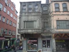 Konstantinoupoli (ch106stav) Tags: turkey konstantinoupoli