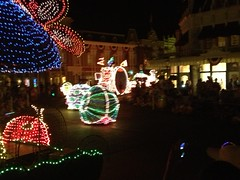 2013-06-15 23.08.01 (PaulSherwood) Tags: wdw 2013