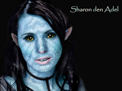 Sharon den Adel (Jojj3) Tags: den sharon temptation adel within