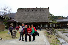 1304               JAPAN   206 () Tags: china travel holiday nature japan tour taiwan super tourist   local guide                                          derek58   tokyo