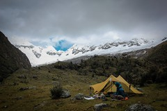 Peru - Cordillera Blanca (Steve Behaeghel) Tags: santacruz peru andes huaraz cedros alpamayo cordillerablanca