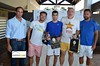 "javier martin y paco langarita subcampeones 4 masculina padel entrega trofeos Torneo IV Aniversario Cerrado Aguila julio 2013 • <a style=""font-size:0.8em;"" href=""http://www.flickr.com/photos/68728055@N04/9256591682/"" target=""_blank"">View on Flickr</a>"