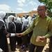 DJSR Joseph Mutaboba visits El Shereif